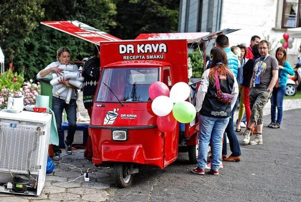 Dr Kava