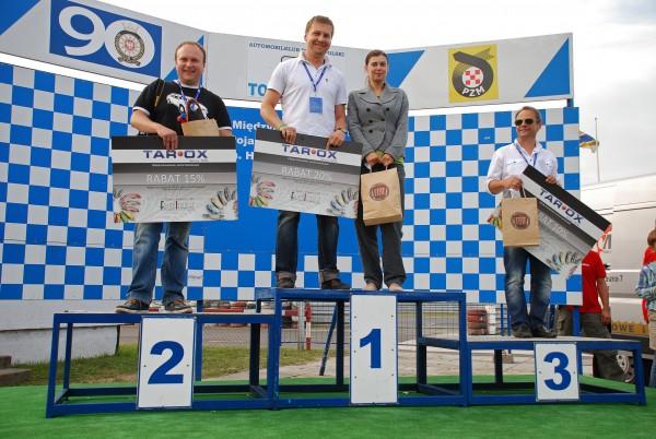 Konkursy ForzaItalia.pl